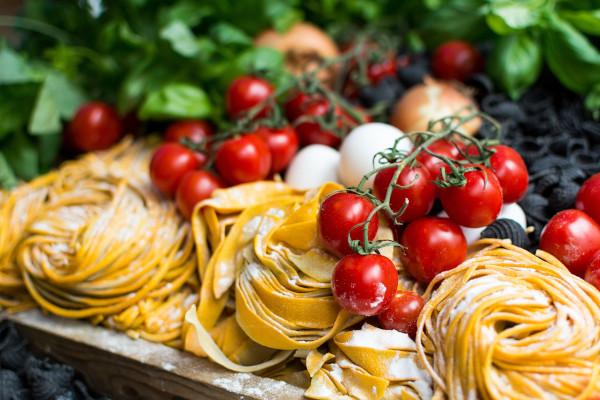 curiozităţi bucătăria italiană
