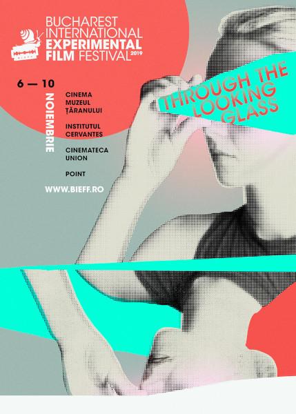 poster BIEFF 2019
