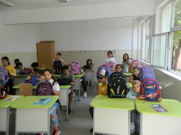 proiect Bonami-Acsis