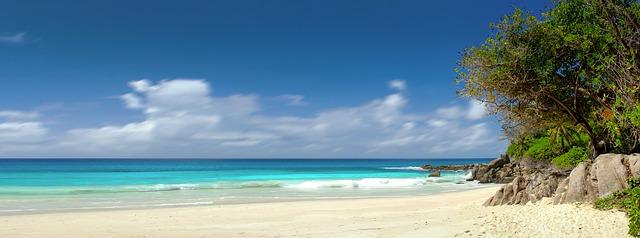 Tot ce trebuie sa stii inainte sa mergi in Seychelles