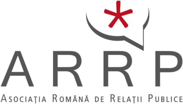World PR Report 2020: 3.600 de manageri din întreaga lume vorbesc despre reputaţie şi tendinţele în comunicare