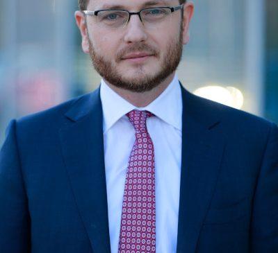 Filip & Company asistă Raiffeisen Bank în cadrul unui plasament privat de obligaţiuni în valoare de 480 milioane lei și listarea acestora la Bursa de Valori București