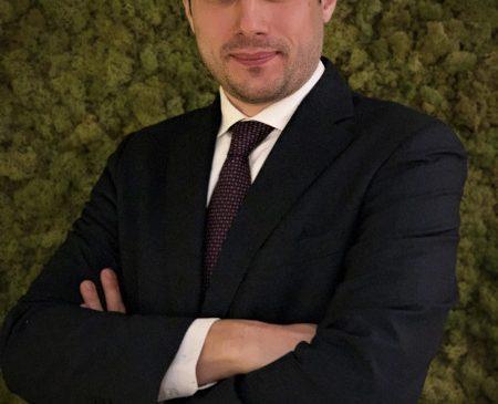 Andrei Găman se alătură echipei FintechOS pentru a contribui la digitalizarea accelerată a băncilor și companiilor de asigurări din Europa Centrală și de Est