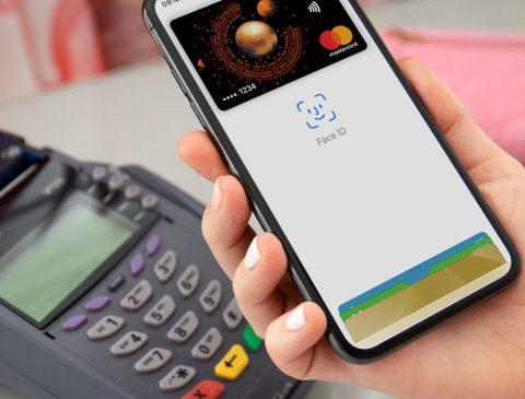 Apple Pay oferă clienților OTP Bank România o variantă privată, sigură și ușoară de a plăti