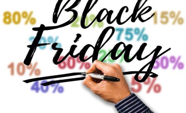 Black Friday Vegis.ro: Creștere de peste 40% în numărul de comenzi față de 2018