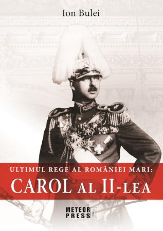 Carol II