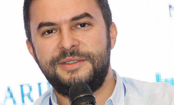 EGV inveşteste 600.000 EUR în noua companie de mobilitate urbană pornită de Mihai Rotaru, co-fondatorul Clever Taxi