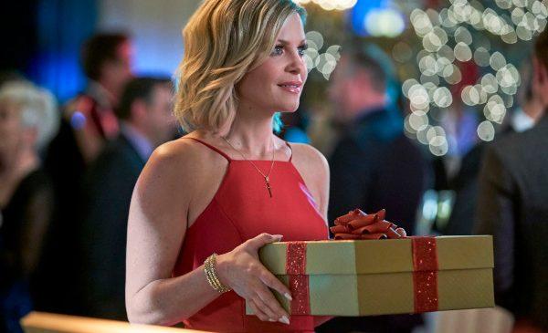 """DIVA continuă sărbătorirea Crăciunului cu maratonul de filme """"Trăiește Crăciunul"""" în fiecare zi"""