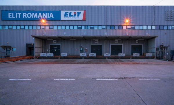 ELIT România continuă colaborarea cu P3