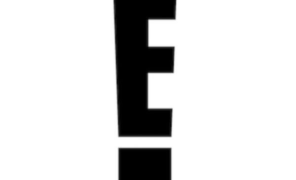 E! confirmă momentele artistice și prezentatorii galei E! People's Choice Awards 2019, din 11 noiembrie de la 4 a.m.