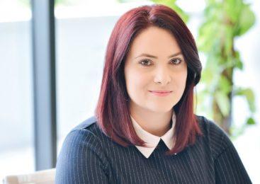 Competiția pentru atragerea de investiții în industria auto – ține România pasul?