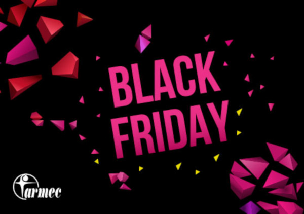Farmec Black Friday 2019