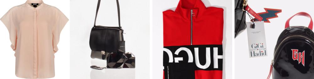 Fashion sustenabil, Remixshop.com