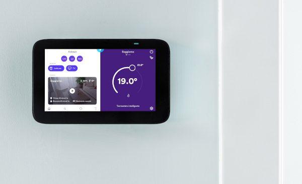 Enel X lanseaza Homix, ecosistemul pentru casele inteligent, cu serviciul Alexa de la Amazon integrat