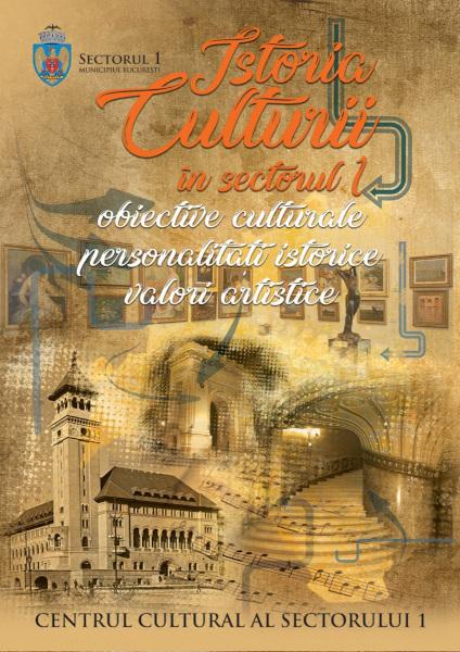 Istoria culturii in s1