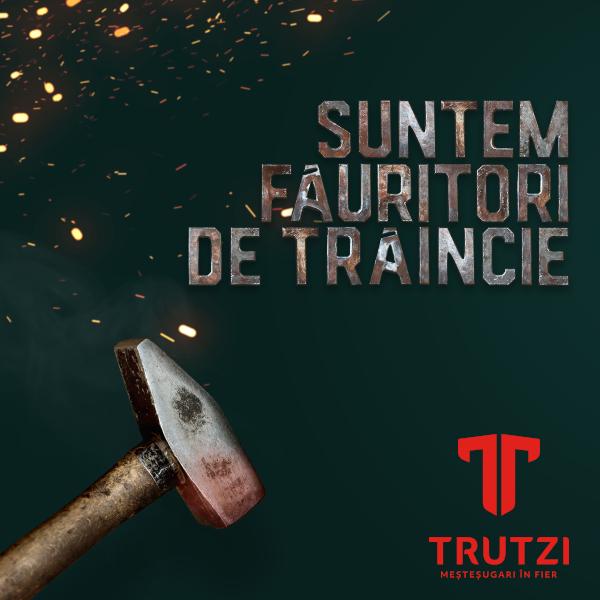 KV Trutzi