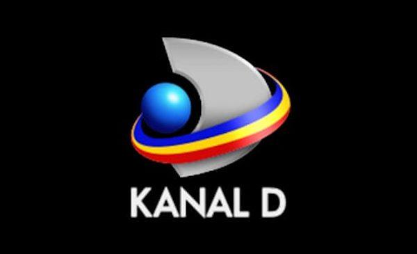 De 1 Decembrie, Kanal D sărbătorește românește