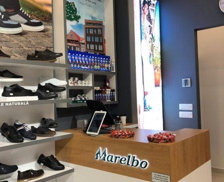 Marelbo deschide cel de-al doilea magazin din Sibiu și ajunge la o rețea de 58 de magazine la nivel național