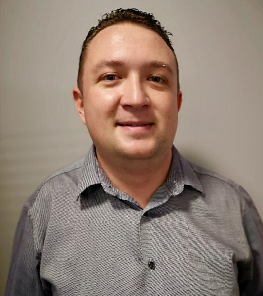 Mihai Chiriacescu