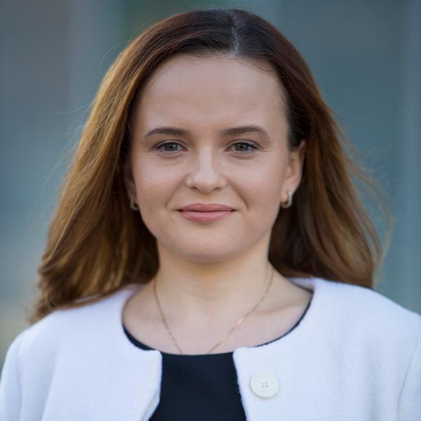 Olga Niță