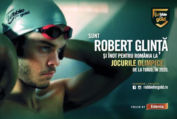 Robert Glință