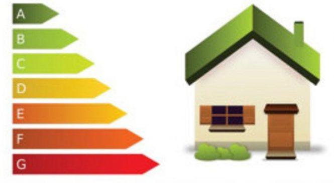 Percepția și comportamentul populației cu privire la consumul responsabil de energie și eficiența energetică în clădiri – Partea I