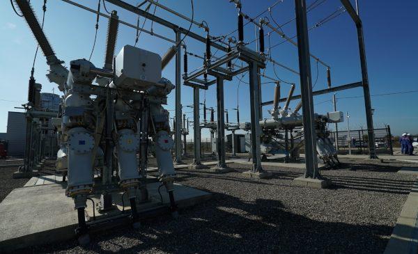 E-Distribuţie Muntenia investește până la finalul anului peste 66 milioane lei în rețelele de înaltă tensiune