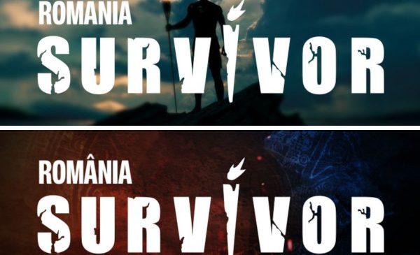 """O bătălie unică, un singur Supraviețuitor. Kanal D le aduce telespectatorilor cea mai dură competiție din istoria televiziunii: """"Survivor România"""""""