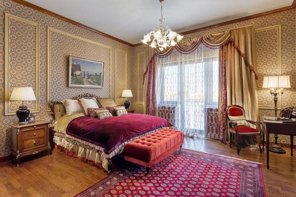 Suter Palace 2
