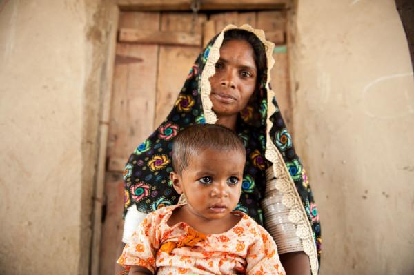 UN0154790 - UNICEF Syed