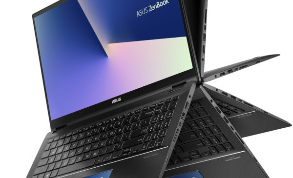ASUS a câștigat 11 premii CES 2020 Innovation Awards