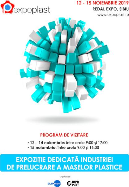 afis Expo Plast
