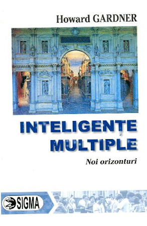 Inteligențe multiple