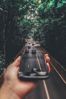 Cum comanzi piese auto online în siguranță?