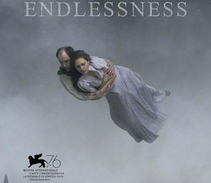 Leul de argint de la Veneția – About Endlessness, de Roy Andersson – deschide cea de-a 9-a ediție BIEFF pe 6 noiembrie