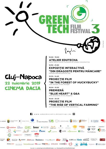 poster GreenTechFest 2019_v03