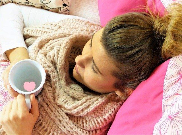 remedii naturale raceala si gripa