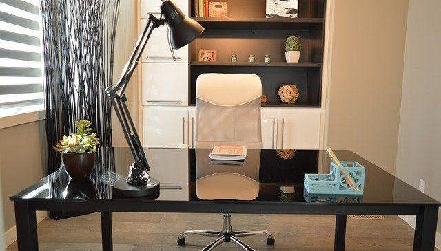 Scaune ergonomice de birou la preturi foarte avantajoase