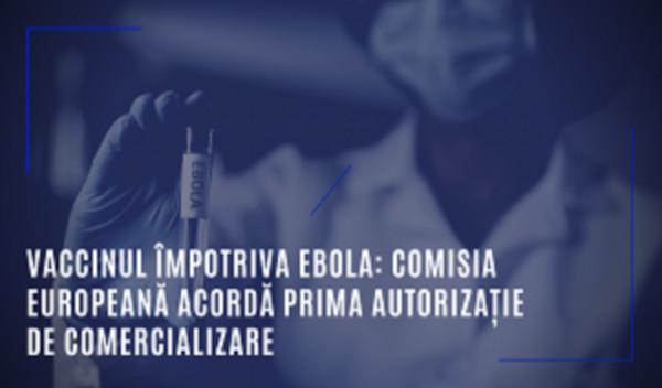 site Ebola
