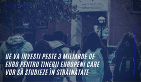 site Erasmus