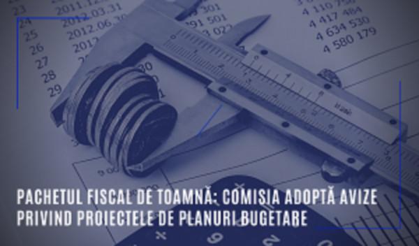 site pachet fiscal de toamna