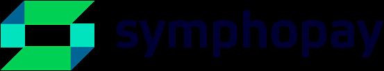 Alpha Bank se aliază cu fintech-ul Symphopay pentru accelerarea transformării digitale în retail