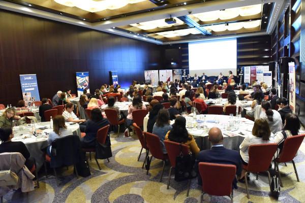 Tax & Finance Forum București 2019