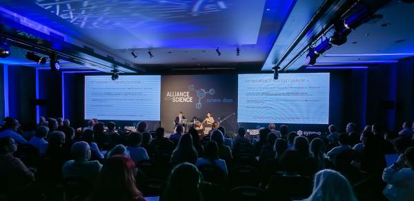 Concluzia conferinței Zilele Synevo: O paletă mai largă de teste medicale în România ar crește rata de succes în prevenția și tratarea unor afecțiuni