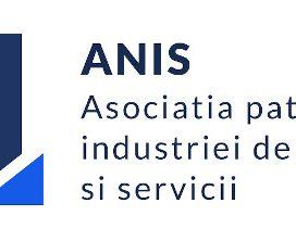 Industria IT dă STARTUL programului Bursele ANIS 2020, dedicat cadrelor didactice