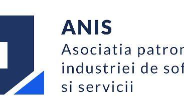 Firma de consultanță BDO Advisory se alătură ANIS în calitate de partener afiliat