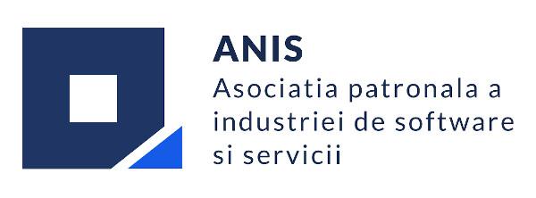 ANIS logo 2919