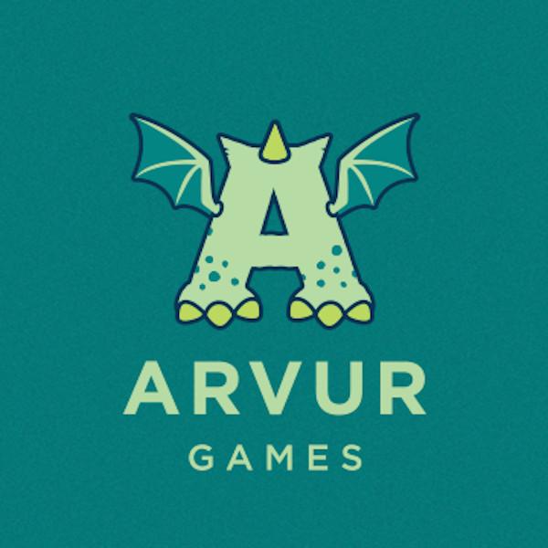 Arvur Games