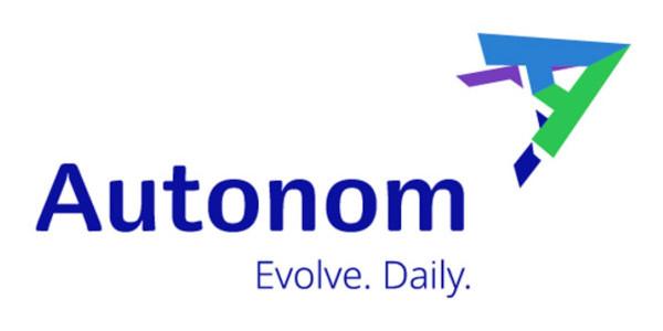 Autonom raportează pentru 2019 cele mai bune rezultate din istoria companiei și se consideră pregătită pentru turbulențele din 2020