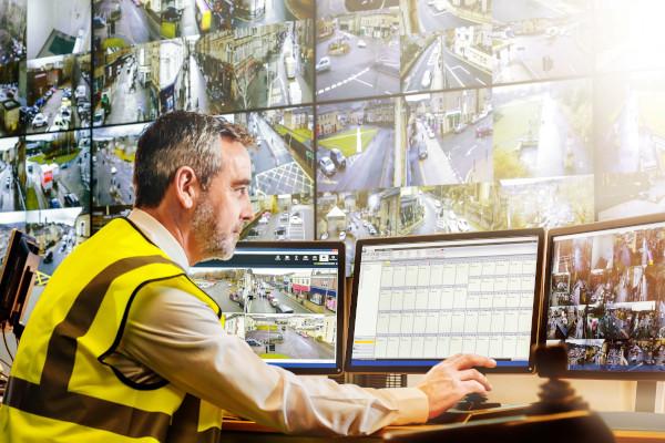 Bucurestiul - Smart City 1
